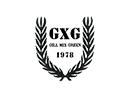gxg官方旗舰店