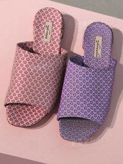 2019年11月巴黎女鞋拖鞋展会跟踪223601