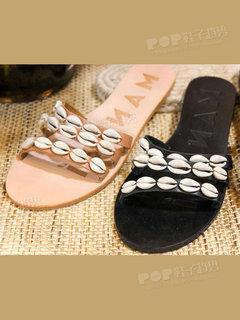 2019年11月巴黎女鞋拖鞋展会跟踪223592