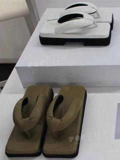 2019年11月巴黎女鞋拖鞋展会跟踪223571