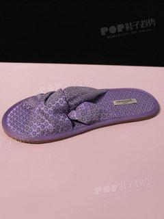 2019年11月巴黎女鞋拖鞋展会跟踪223576