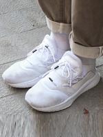 2018-19秋冬(AW)男鞋单鞋街拍时尚