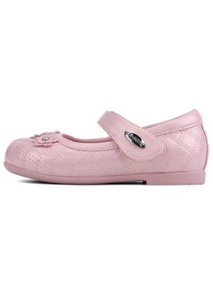 2019SSDr Kong童鞋单鞋品牌精选