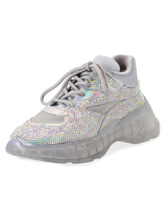 2020SSPinko女鞋单鞋订货会