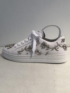2020SSPRADA女鞋单鞋订货会