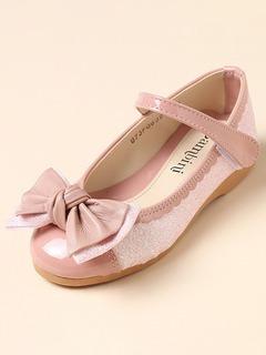 2019-20秋冬(AW)Bambini童鞋单鞋品牌精选