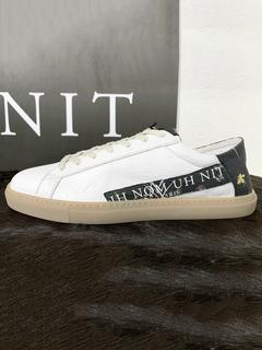 2020SSih nom uh nit女鞋单鞋订货会