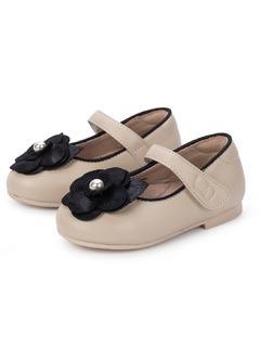 2019-20秋冬(AW)Fashion Dog童鞋单鞋品牌精选