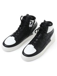 2019-20秋冬(AW)TRENDIANO男鞋靴子品牌精选