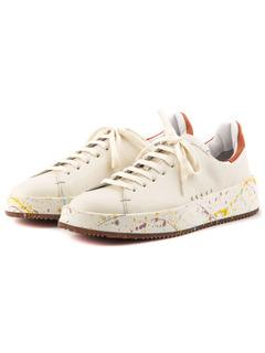 2020SSBUTTERO女鞋单鞋订货会