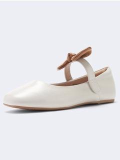 2019-20秋冬(AW)Balabala童鞋单鞋品牌精选