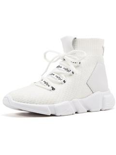 2019SSSafiya女鞋靴子品牌精选