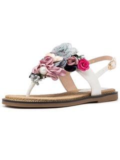 2019SSSafiya女鞋凉鞋品牌精选