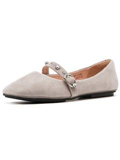 2019SSSafiya女鞋单鞋品牌精选