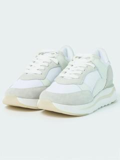 2020SSIRO女鞋单鞋订货会