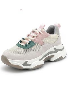 2019SSKiss Kitty女鞋单鞋品牌精选