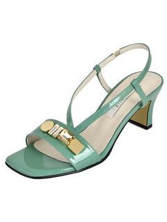 2019SSLORRETTA女鞋凉鞋品牌精选
