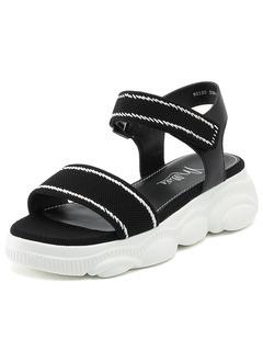 2019SSMillies女鞋凉鞋品牌精选