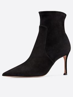 2019-20秋冬(AW)Christian Dior女鞋靴子品牌精选