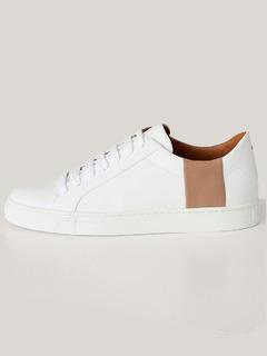 2019-20秋冬(AW)Joseph女鞋单鞋品牌精选