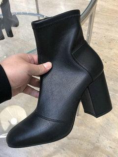 2019-20秋冬(AW)Greymer女鞋靴子商场实拍