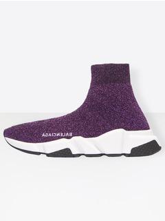 2019-20秋冬(AW)Balenciaga女鞋靴子品牌精选