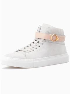 2019-20秋冬(AW)Buscemi女鞋靴子品牌精选