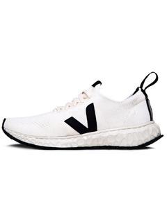 2019-20秋冬(AW)Rick Owens女鞋单鞋品牌精选