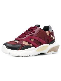 2019-20秋冬(AW)Valentino女鞋单鞋品牌精选