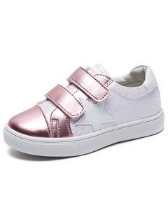 2019-20秋冬(AW)ABC童鞋单鞋品牌精选