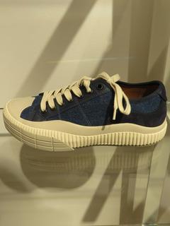 2020SSChloé女鞋单鞋订货会