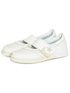 Converse运动鞋订货会