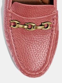 女鞋細節展示