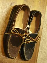 2011年7月意大利里维埃拉男鞋皮鞋展会跟踪8123