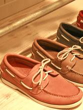 2011年7月意大利里维埃拉男鞋皮鞋展会跟踪8118
