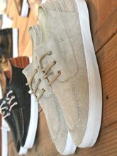 2011年7月意大利里维埃拉男鞋皮鞋展会跟踪8113