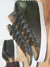 2011年7月意大利里维埃拉男鞋运动鞋展会跟踪8099