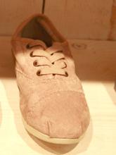 2011年7月意大利里维埃拉男鞋运动鞋展会跟踪8094