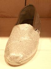 2011年7月意大利里维埃拉男鞋运动鞋展会跟踪8089