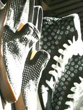 2011年7月意大利里维埃拉男鞋运动鞋展会跟踪8088