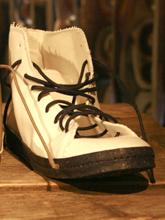 2011年7月意大利里维埃拉男鞋运动鞋展会跟踪8087
