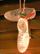 2011年7月意大利里维埃拉男鞋运动鞋展会跟踪8084