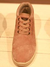 2011年7月意大利里维埃拉男鞋运动鞋展会跟踪8082