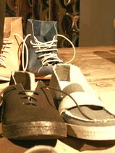 2011年7月意大利里维埃拉男鞋运动鞋展会跟踪8081