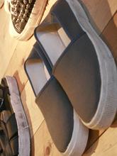2011年7月意大利里维埃拉男鞋运动鞋展会跟踪8080