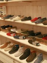 2011年7月意大利里维埃拉男鞋运动鞋展会跟踪8079