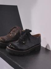 2012年4月北京童鞋单鞋展会跟踪19228