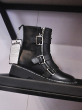 2012年4月北京童鞋靴子展会跟踪19227