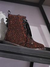 2012年4月北京童鞋靴子展会跟踪19226