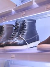 2012年4月北京童鞋靴子展会跟踪19225